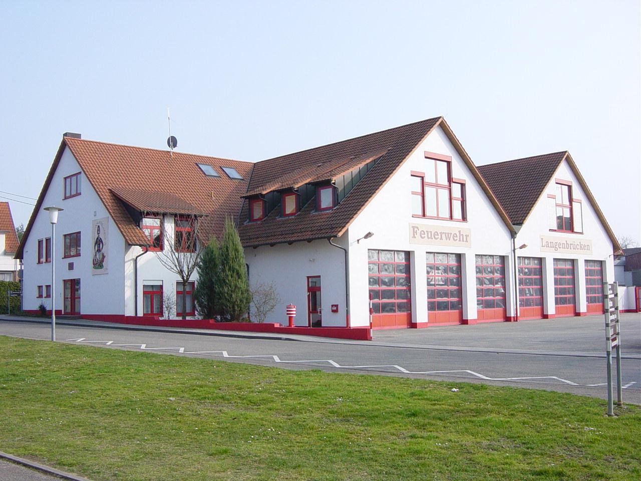 Geraetehaus_LA